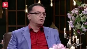 زنوزی: انصاریفرد تائید کرد که وزیر، پرسپولیسی است!