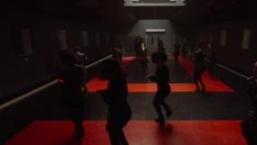 تیزر فیلم Black Widow-دوبله فارسی