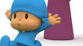 انیمیشن پوکویو (POCOYO) قسمت 93