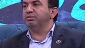 هشدار: ۷۰ هزار نفر در خوزستان بر اثر کرونا کشته خواهند شد!