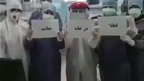 شباهت دیالوگ حاجکاظمِ در آژانس شیشهای به شرایط امروز کشور