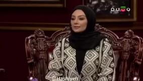 ماجرای آشنایی و ازدواج یکتا ناصر و منوچهر هادی