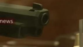 ترس از کرونا و افزایش فروش اسلحه در تگزاس
