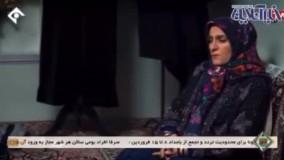انتشار پیام مهم مبارزه با کرونا در سریال پایتخت