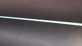 لوله پلی اتیلن تکجداره_لوله پلی اتیلن50میلیمتر