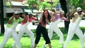 آهنگ هندی قدیمی