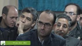 دکتر خاتمی نژاد - ویژگیهای دعوت به دین