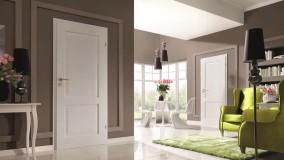 استفاده از محصولات پلی وود در طراحی داخلی