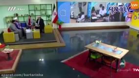 دیسلایکِ نوروزی؛ چرا ایرانی به این راحتی نمیمیرد؟