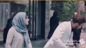 چالش دست بی قرار در سینمای ایران