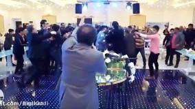 سريال پايتخت ٦ قسمت ٢  رقص شلوار پلنگي