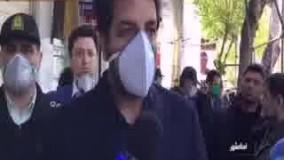 تسریع در رسیدگی به پرونده قتل فجیع در اسلامشهر