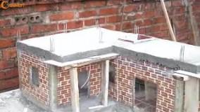 خونه کوچولوبساز-قیمت ورق پانچ -احسان متال