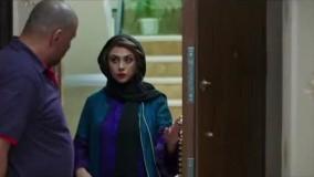 فیلم زیر نظر (زیرنظر) - اولین ساخته مجید صالحی (HD) - کافه فیلم