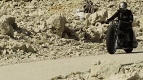10موتور سیکلت سوپر پیشرفته در جهان