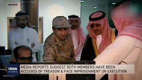 از بازداشتهای پرحاشیه در عربستان تا کشمکش بر سر پناهجویان