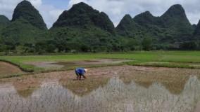 مکان دیدنی و گردشگری در چین  - China - سلین سیر - 01