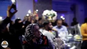 آهنگ زیبای رحمان و رحیم - پایتخت 6