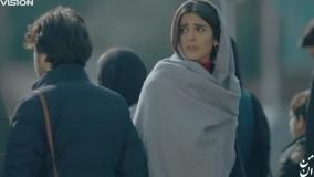 موزیک ویدئوی «عاشقانه نیست» قربانی هیت شد