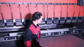 گروه صنعتی شاهرخ - محصولات - کمد محافظ قالب برک (2)