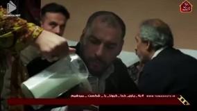 سریال نون خ  و حق انتخاب دوغ