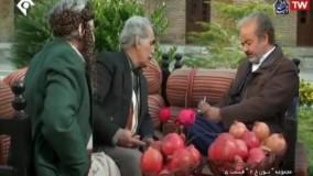 شوخی جالب سریال «نون خ» با داوری جشنوارههای سینمایی