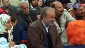 جنجال دیگر سریال نون خ و طعنه زدن به نمایندگان مجلس