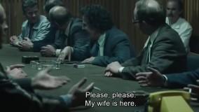 Chernobyl.S01e01
