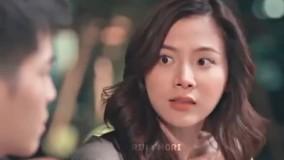 دانلود سریال تایلندی شاهزاده شنی