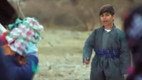تقلید مونولوگ بهروز وثوقی که از نون. خ حذف شد!