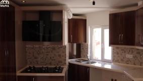 خرید آپارتمان کلید نخورده در رشت