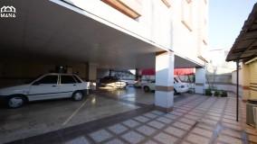 فروش  آپارتمان مدرن در لاهیجان