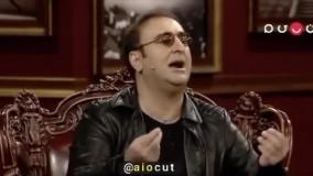 مهران احمدی: میخواهید ما کلا گورمان را گم کنیم برویم؟