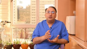 نگرانی مادران باردار از مراجعه به دندانپزشکی