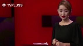 افشاگری تکان دهنده دختری که در 13 سالگی از کره شمالی گریخت