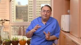 درمان ایمپلنت برای افراد دچار تحلیل لثه ممکن است؟