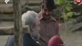 اعتراض به تمسخر اسطوره ایرانی در سریال زیرخاکی