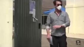 اعتراف شبکه «منوتو» به ناتوانی کشورهای اروپایی در مقابله با ویروس کرونا