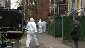 بازداشت سلطان ماسک آمریکا در نیویورک !