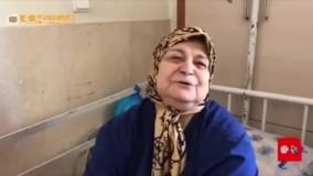 پشت پرده شایعه فاجعه در کهریزک