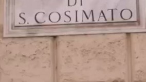 ایتالیا با مهار نسبی پاندمی کرونا