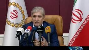 ابتلای بیش از 3000 کارمند بانک در ایران به کرونا