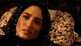 ویدئوی تقدیمی بانوان سینمای ایران به کادر درمانی