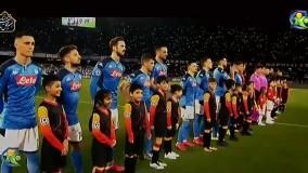 زندگی بدون فوتبال؛ با روایت عادل فردوسیپور