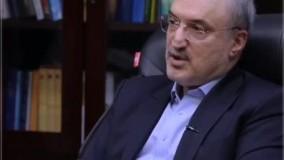 ماجرای نامهنگاریهای وزیر بهداشت با رهبر انقلاب