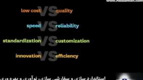 ویرایش فنی مقالات-ویرایش تخصصی کتب-ترجمه تخصصی مقالات