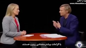 مترجم چینی / متون / مقاله/ سایت-یکی از برترین مترجمان عربی مقالات و کتب