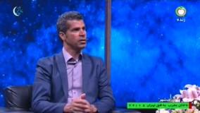 هادی ساعی: روز صعود تیم ملی به جام جهانی، بدترین روز زندگی من بود