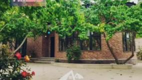 باغ ویلای 550 متری در شهریار