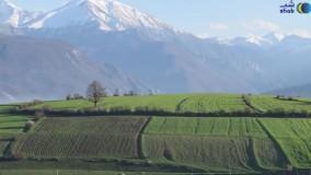 سفر به مازندران - تنبکابن